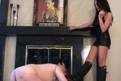 Worship their arsees 100  this slave better shows his skills since if that doesn t happen they are going to slap him even harder and make sure that he remembers this night but there is no doubt that he is not going to forget the moment when he was taking . This slave better shows his skills since if that doesn't happen, they are going to spank him even harder and make sure that he remembers this night, but there is no doubt that he is not going to forget the moment when he was taking the pounding like never before, until his poor little white anus turned red.